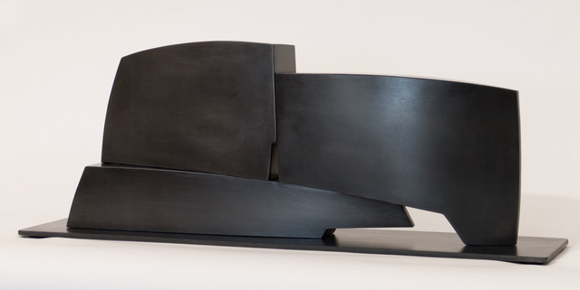 Pascal Pierme, 'Petite Rencontre', 2018, Michele Mariaud Gallery