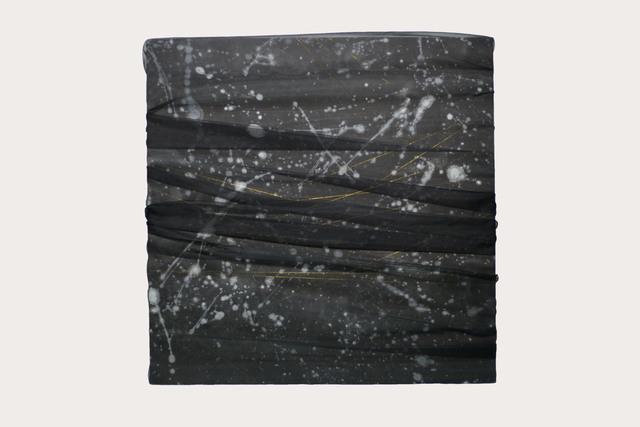 , 'Infinite  No.3 無窮3,' 2017, Galerie Ora-Ora
