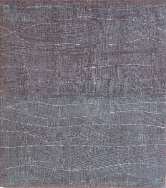 , 'untitled DD28,' 2003, Beardsmore Gallery