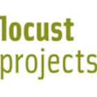 Locust Projects