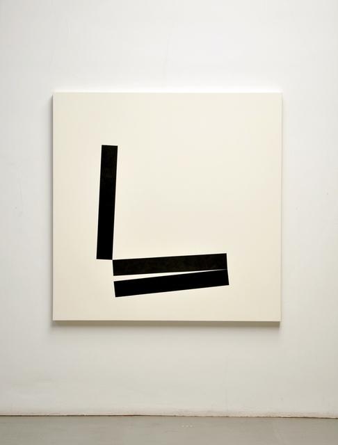 Diet Sayler, 'tres', 1984/2017, Edition & Galerie Hoffmann