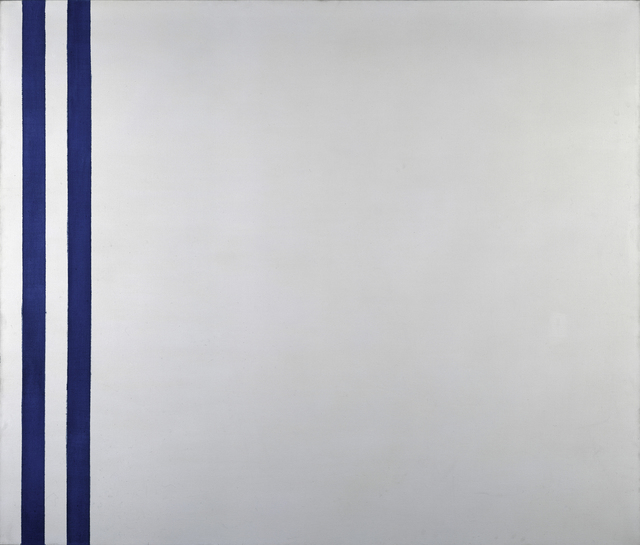 , 'Shimmer Bright,' 1968, The Menil Collection