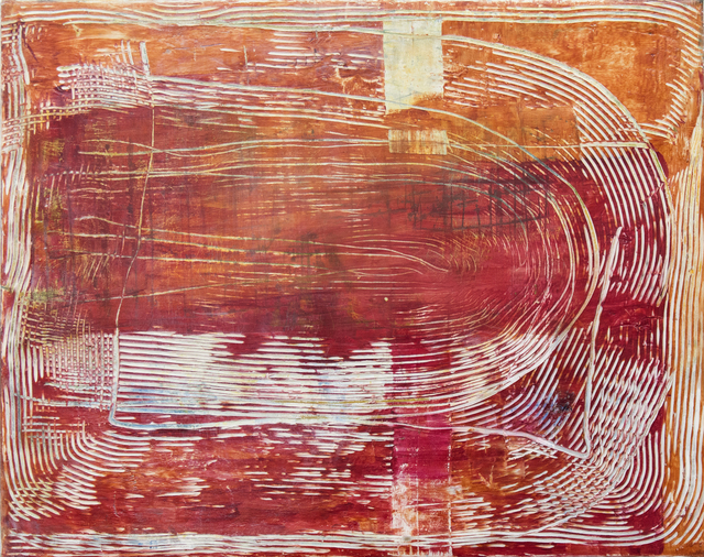 Jutta Naim, 'Mimesis No 9', 2017, Oeno Gallery