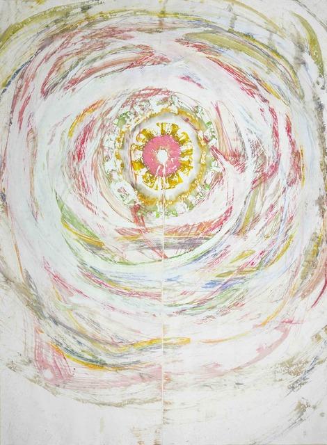 , '26 juin 2016,' 2016, Galerie Pixi - Marie Victoire Poliakoff