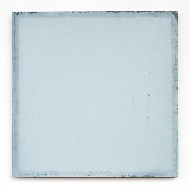 Helena Gorey, ' Sky', 2017, Alfa Gallery