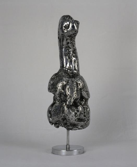 , 'Villa Flora,' 2008, Galerie Andrea Caratsch