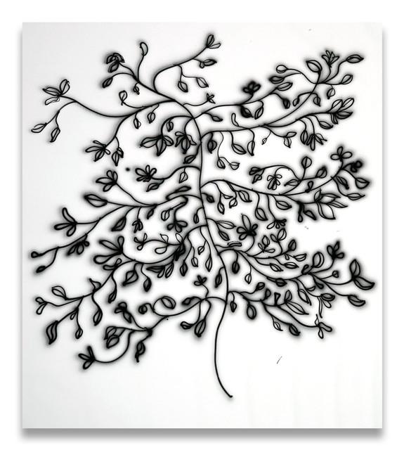 Anne-Lise Coste, 'Branch IV', 2014, Lullin + Ferrari