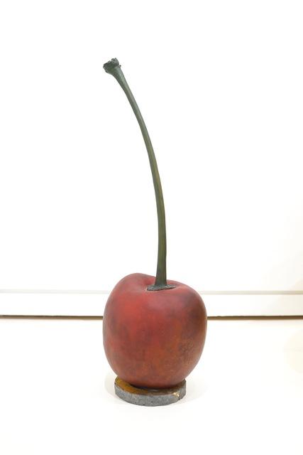 Ming Fay 費明杰, 'Cherry', 1993, Sapar Contemporary