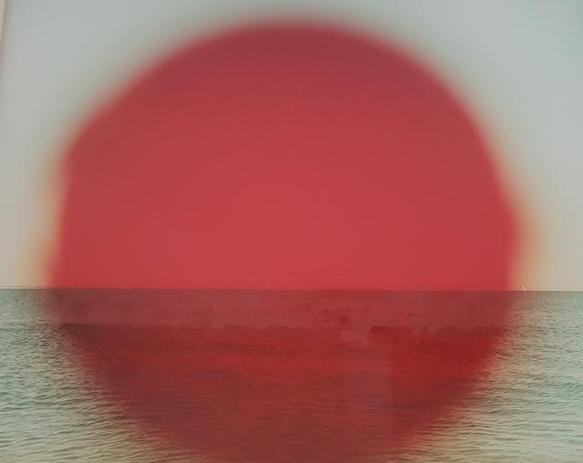 Warren Neidich, 'Louse Point #2', 1997-2000, PRISKA PASQUER