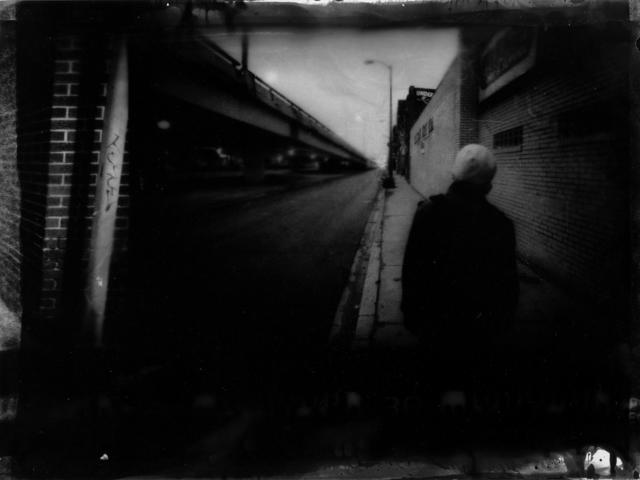 , 'Untitled _ 22,' 2016, ANNO DOMINI