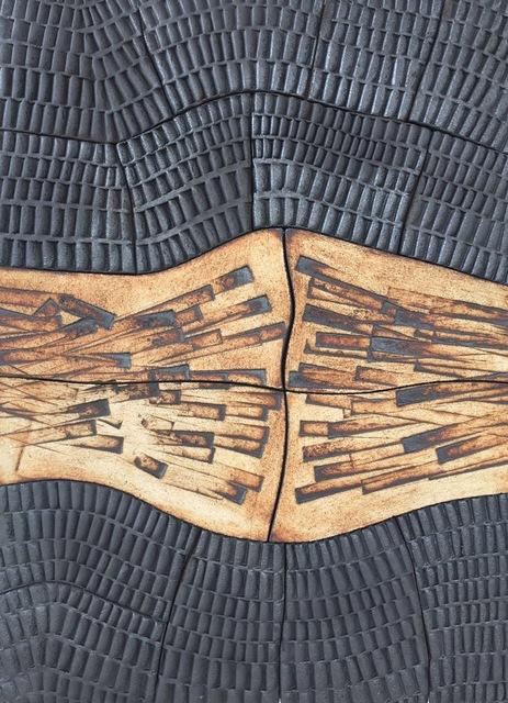 , 'RADSODA VII,' 2017, Nuun Espacio de Arte