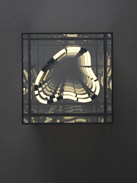 , 'MOMENT,' 2014, Galerie Nikolaus Ruzicska