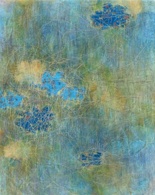 Shin Kyoung Ro, 'Inbetween 0702', 2018, Artflow