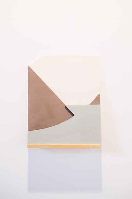 , 'Untitled from the series Ocaso,' 2018, Kubik Gallery