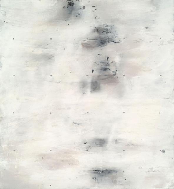 , 'Borealis VII,' 2003, Turner Carroll Gallery