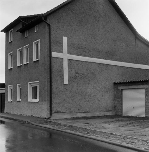 , 'Neustrelitz,' , Galerie f5,6