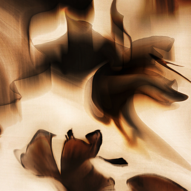 Doug Haeussner, 'Sustenance', Walker Fine Art
