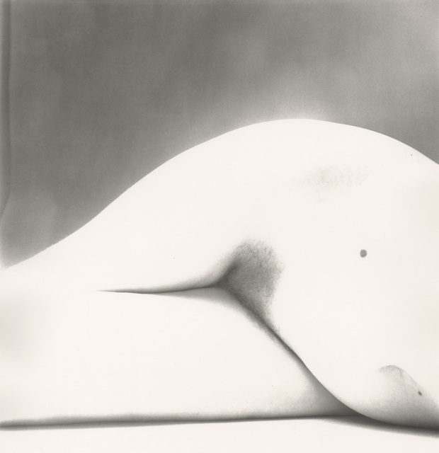 , 'Nude No. 64,' New York, c. 1949, 1950, Pace/MacGill Gallery