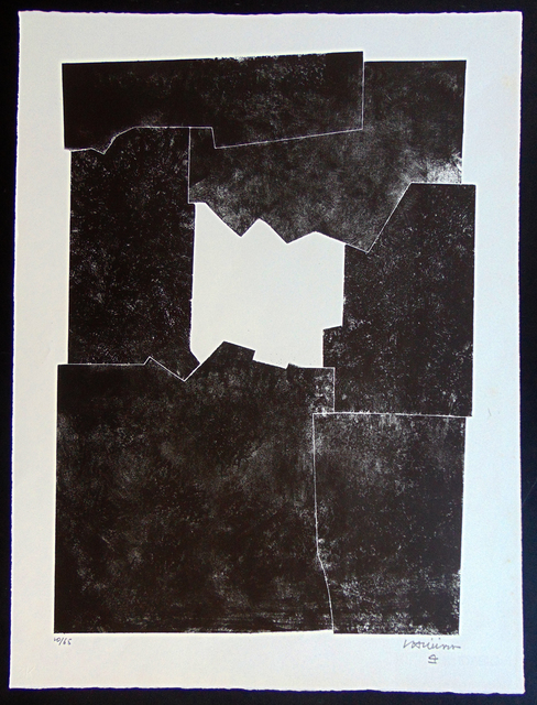 , 'Deep | Sakon,' 1968, Gilden's Art Gallery