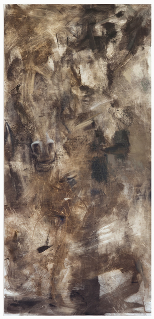 , 'Untitled,' , Rothschild Fine Art