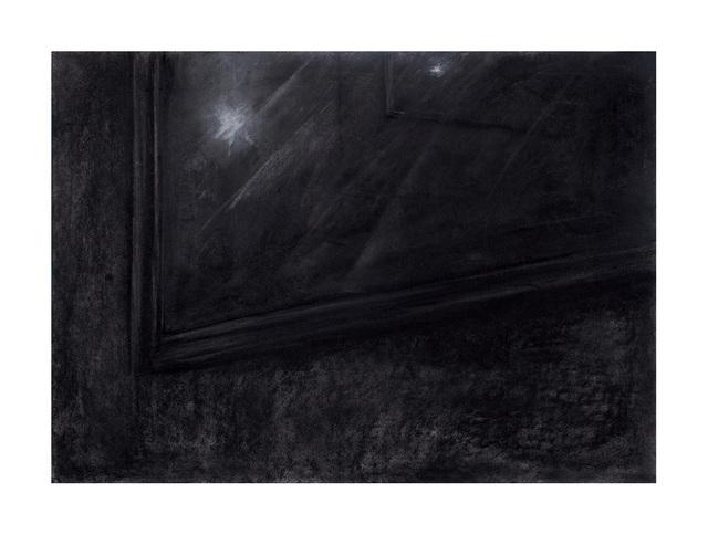 , 'Stealthy,' , Anima-Mundi