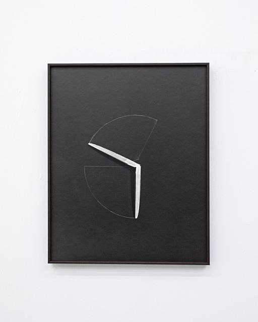 , 'Bicho Redondo XI,' 2018, Galeria Filomena Soares