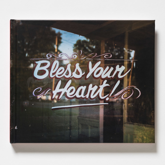 , 'Bless Your Heart,' 2016, Kris Graves Projects