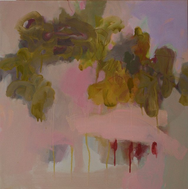 , 'Queen of Corona,' 2018, Wally Workman Gallery