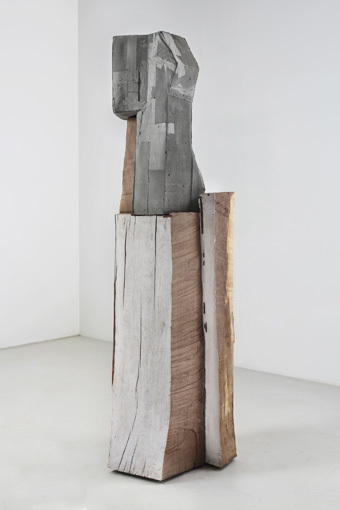 , 'Slow Dance,' 2018, Pace Gallery