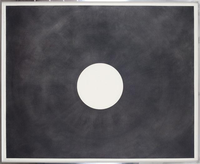 Rob Reynolds, 'Blaze', 2015, Anthony Meier Fine Arts