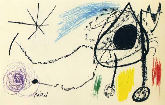 , 'Sobreteixims i escultures,' 1972, Galeria Joan Gaspar