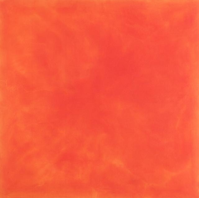, '4.4.99,' 1999, Bentley Gallery
