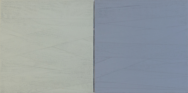 , 'Bende Elastiche,' 1975, Erica Ravenna Fiorentini Arte Contemporanea