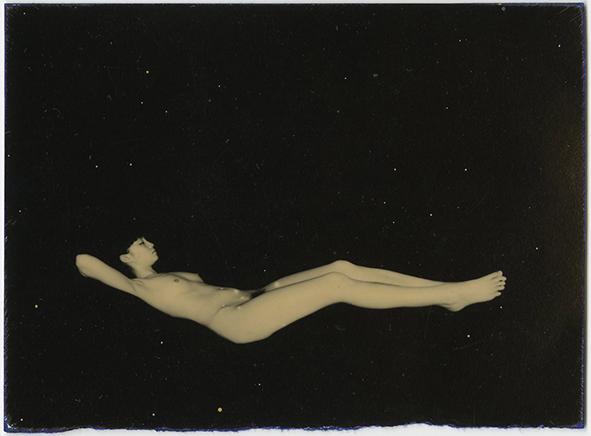 Yamamoto Masao, '1119', Lisa Sette Gallery