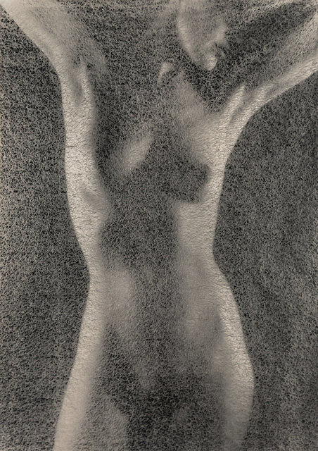 Ruth Bernhard, 'Rice Paper', 1969-printed later, Heritage Auctions