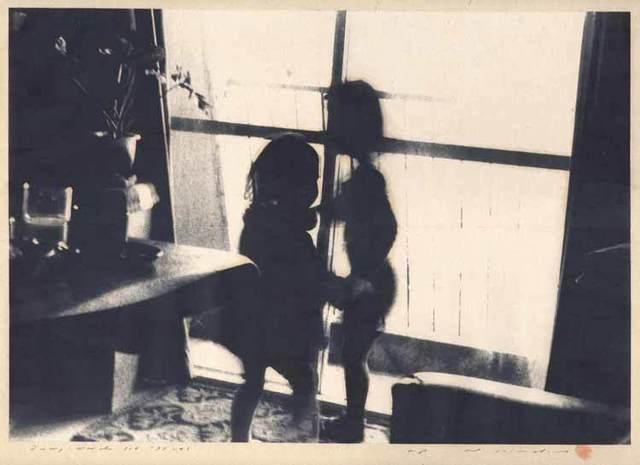 , 'Diary: March 3rd, '77,' 1977, Conrad R. Graeber Fine Art
