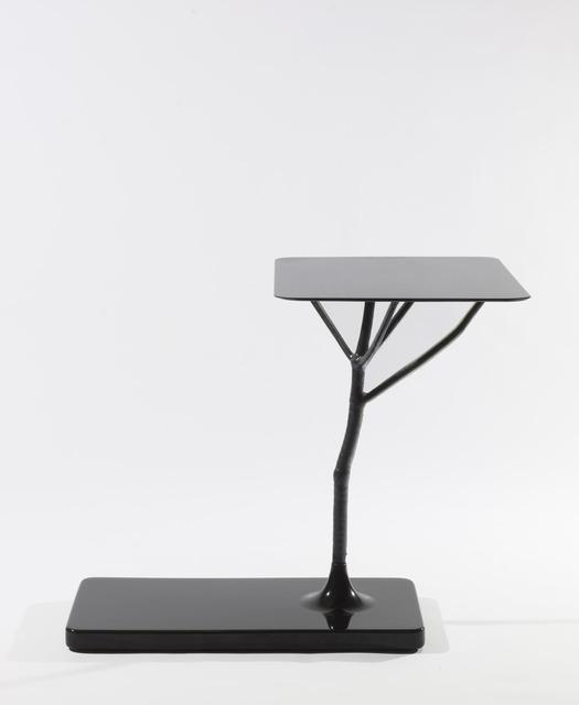 , 'Hogweed Table,' 2010, Galerie kreo