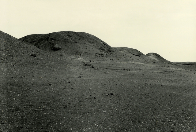 , 'Gallinazo, Virú Valley,' 1988, Deborah Bell Photographs