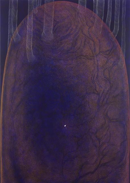 , 'Source,' 2016, Peter Blum Gallery