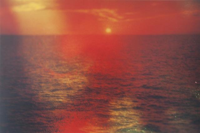 Rachel Harrison, 'Sunset Series: Set 4 (detail)', 2000-2012, Greene Naftali Gallery