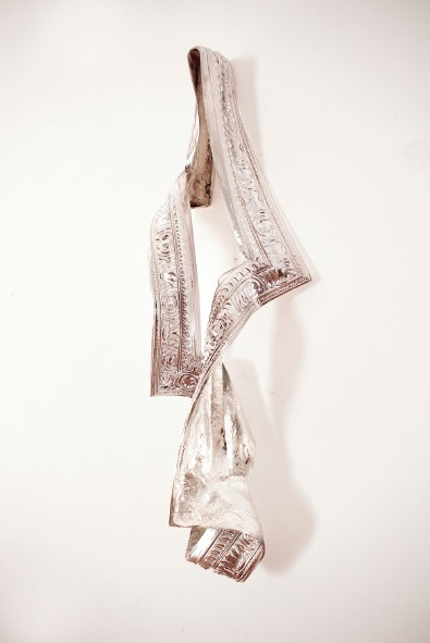 Mehmet Ali Uysal, 'Suspended Series #5', 2014, Sapar Contemporary