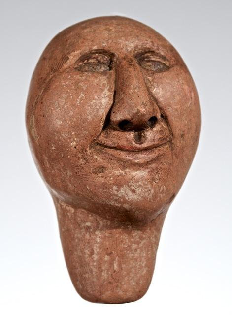 , 'Wall mask,' , Galeria Tina Zappoli