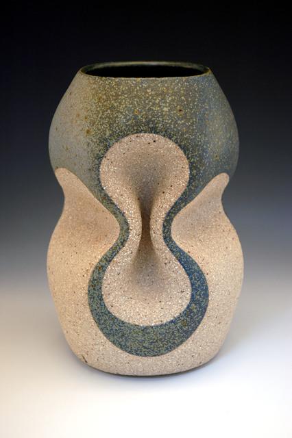 , 'Untitled (05-352),' 2005, Latin American Masters