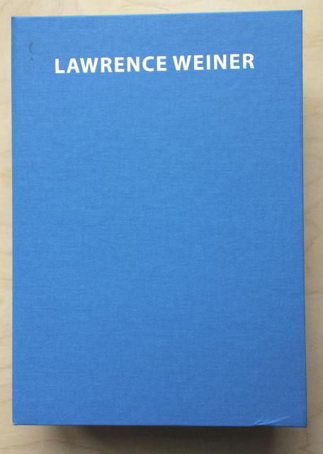 , 'Skimming The Water (Ménage à Quatre),' 2010, Mai 36 Galerie