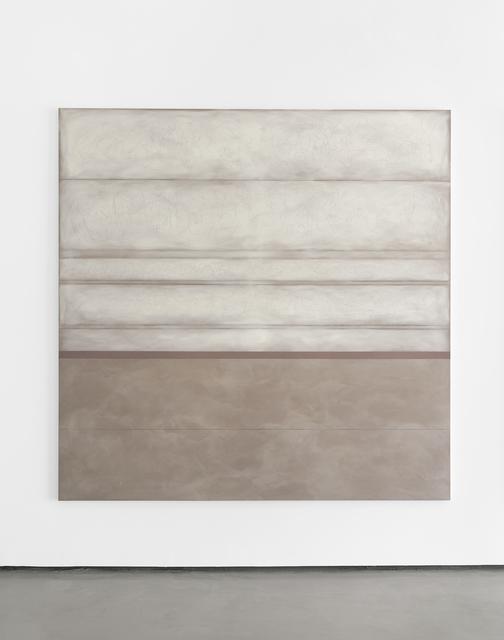 , 'Enthusiasm IV,' 2019, The Bonnier Gallery