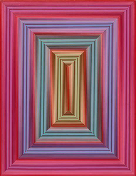 , 'Inner Space,' 1970, Caviar20