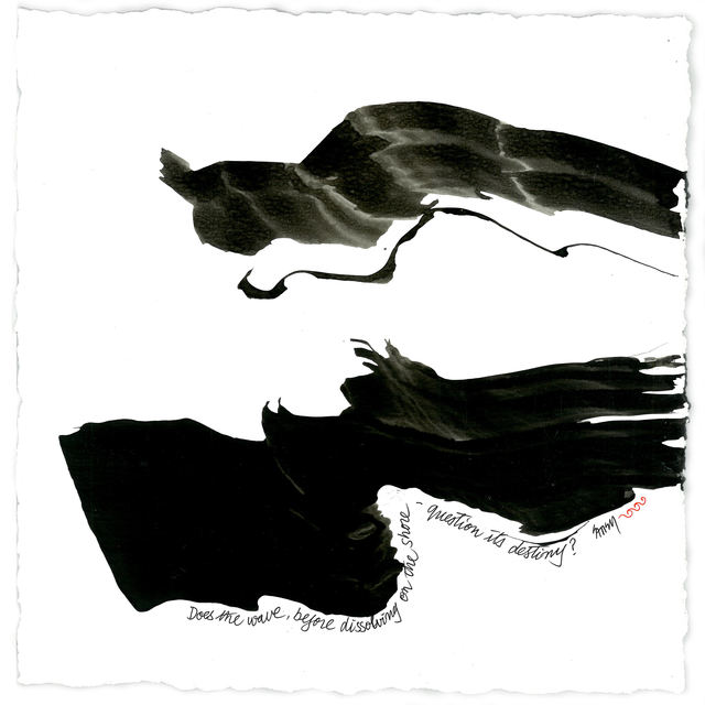 Satish Gupta, 'Haiku', 2018, Arushi Arts