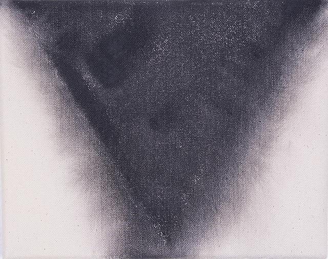 Nils Nova, 'V (B2) ', 2017, Hans & Fritz Contemporary