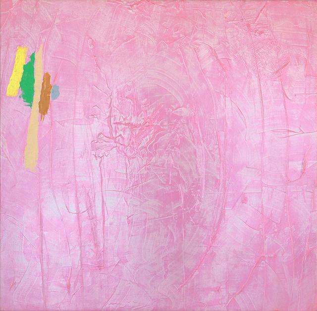 , 'AC80-14,' 1980, Nikola Rukaj Gallery