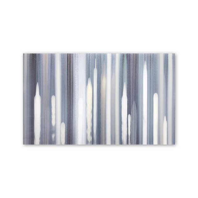 Christopher H. Martin, 'Kenso VIII', 2019, Christopher Martin Gallery